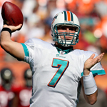 Miami Dolphins Fins Weekend