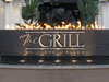 Grill on the Alley at the Aventura Mall