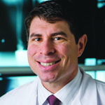 South Florida's Best and Brightest July 2011 Archive: Dr. Lee Kaplan / Orthopaedic Surgeon & Chief, UHealth Sports Medicine