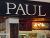 Paul Restaurant at the Mall